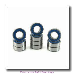 2.756 Inch | 70 Millimeter x 4.331 Inch | 110 Millimeter x 3.15 Inch | 80 Millimeter  TIMKEN 3MMC9114WI QUL  Precision Ball Bearings