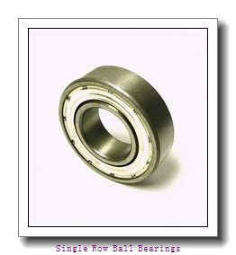 SKF 6202-2RSH/W64  Single Row Ball Bearings