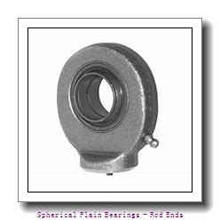 QA1 PRECISION PROD XML3S  Spherical Plain Bearings - Rod Ends