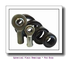 INA GK30-DO  Spherical Plain Bearings - Rod Ends
