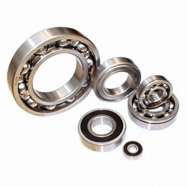 M88043/M88010 Taper Roller Bearing