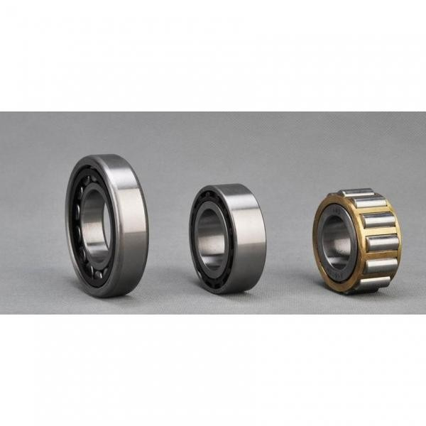 Hot Sell Timken Inch Taper Roller Bearing M88048/M88010 Set63