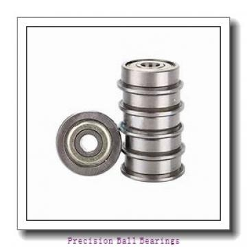 3.346 Inch | 85 Millimeter x 5.118 Inch | 130 Millimeter x 0.866 Inch | 22 Millimeter  TIMKEN 3MMC9117WI SUH  Precision Ball Bearings