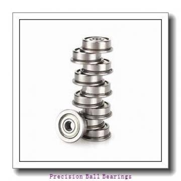 2.953 Inch | 75 Millimeter x 4.528 Inch | 115 Millimeter x 2.362 Inch | 60 Millimeter  TIMKEN 3MMC9115WI TUL  Precision Ball Bearings