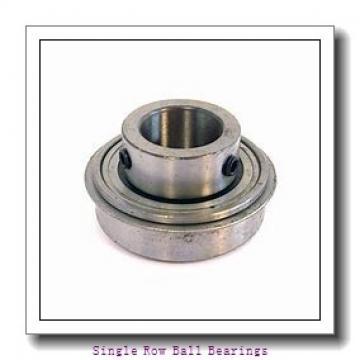 SKF 6313-2RS1NR  Single Row Ball Bearings