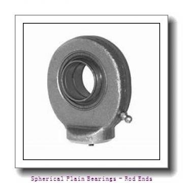 INA GAKL30-PW  Spherical Plain Bearings - Rod Ends