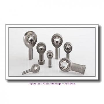 QA1 PRECISION PROD EXML6  Spherical Plain Bearings - Rod Ends