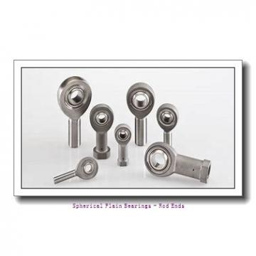 QA1 PRECISION PROD EXML6S  Spherical Plain Bearings - Rod Ends