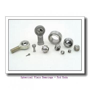 INA GIR6-DO  Spherical Plain Bearings - Rod Ends