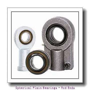 INA GAKL16-PB  Spherical Plain Bearings - Rod Ends