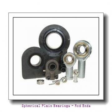 QA1 PRECISION PROD NML8  Spherical Plain Bearings - Rod Ends
