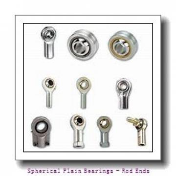 QA1 PRECISION PROD XMR4S  Spherical Plain Bearings - Rod Ends