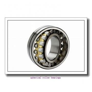 5.512 Inch   140 Millimeter x 8.268 Inch   210 Millimeter x 2.087 Inch   53 Millimeter  SKF 23028 CC/C3W33  Spherical Roller Bearings