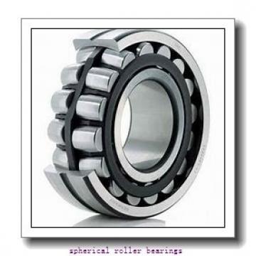 1.772 Inch   45 Millimeter x 3.937 Inch   100 Millimeter x 0.984 Inch   25 Millimeter  SKF 21309 E/C3  Spherical Roller Bearings
