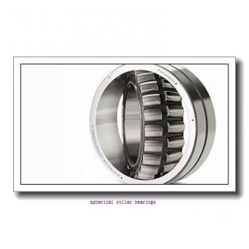 150 mm x 250 mm x 80 mm  SKF 23130 CCK/W33  Spherical Roller Bearings