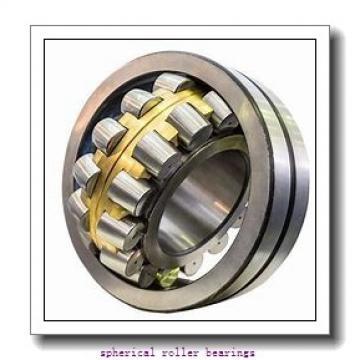 2.756 Inch   70 Millimeter x 5.906 Inch   150 Millimeter x 2.008 Inch   51 Millimeter  SKF 22314 EK/C3  Spherical Roller Bearings