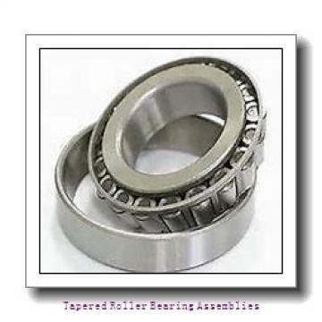 TIMKEN 67985-90144  Tapered Roller Bearing Assemblies