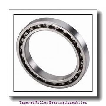 TIMKEN EE737179D-90035  Tapered Roller Bearing Assemblies