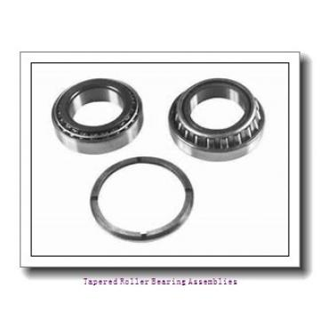 TIMKEN 29688-50000/29624-50000  Tapered Roller Bearing Assemblies
