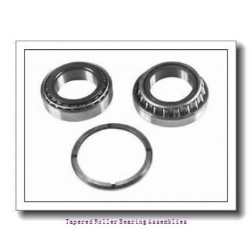 TIMKEN EE941205H-902A3  Tapered Roller Bearing Assemblies