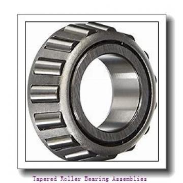 TIMKEN EE724120-902A1  Tapered Roller Bearing Assemblies