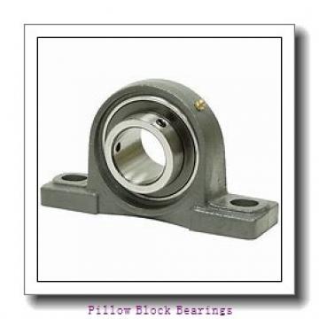 1.969 Inch | 50 Millimeter x 4.02 Inch | 102.108 Millimeter x 2.756 Inch | 70 Millimeter  QM INDUSTRIES QVVPG11V050SC  Pillow Block Bearings