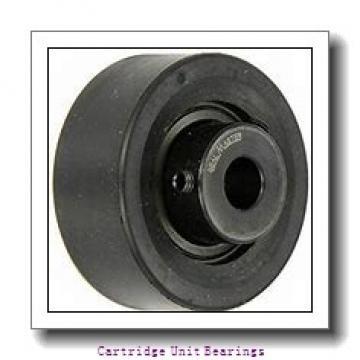 AMI UCC326  Cartridge Unit Bearings
