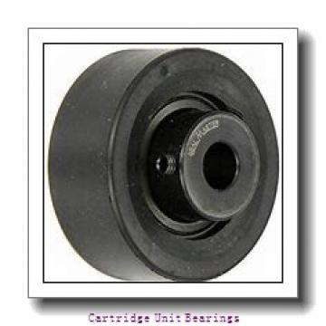 FYH UCC21340  Cartridge Unit Bearings