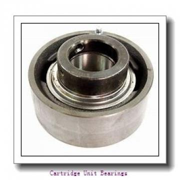 FYH UCC20825  Cartridge Unit Bearings