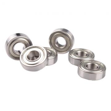 Koyo Inch Size Tapered Roller Bearing L44649/L44610 Koyo Rodamientos Bearings