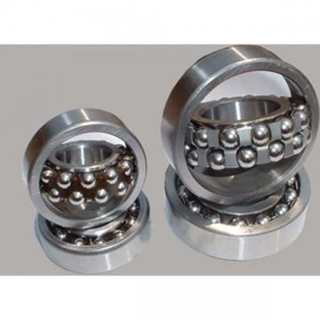 Brass Retainer Bearing NSK Koyo NTN NACHI Inch Hm88648/Hm88610 Taper Roller Bearing