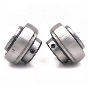 SKF Inchi Bearing Lm48548llm48510 Hm88649/Hm88610 Hm88649/10
