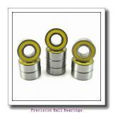 7.48 Inch   190 Millimeter x 10.236 Inch   260 Millimeter x 3.898 Inch   99 Millimeter  TIMKEN 2MM9338WI TUL  Precision Ball Bearings
