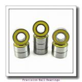 7.874 Inch   200 Millimeter x 11.024 Inch   280 Millimeter x 2.992 Inch   76 Millimeter  TIMKEN 2MM9340WI DUM  Precision Ball Bearings