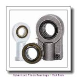 QA1 PRECISION PROD XFL16-2  Spherical Plain Bearings - Rod Ends