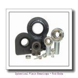 QA1 PRECISION PROD XFL16-1  Spherical Plain Bearings - Rod Ends