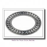 0.5 Inch | 12.7 Millimeter x 0.688 Inch | 17.475 Millimeter x 0.625 Inch | 15.875 Millimeter  KOYO B-810 PDL051  Needle Non Thrust Roller Bearings