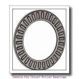 0.375 Inch | 9.525 Millimeter x 0.563 Inch | 14.3 Millimeter x 0.625 Inch | 15.875 Millimeter  KOYO B-610;PDL051  Needle Non Thrust Roller Bearings