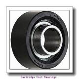 SEALMASTER MSC-47  Cartridge Unit Bearings
