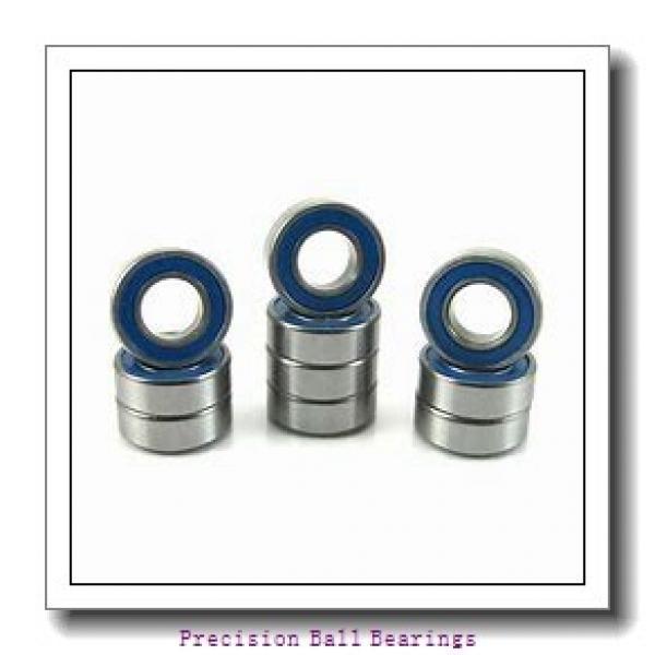 3.937 Inch   100 Millimeter x 5.906 Inch   150 Millimeter x 0.945 Inch   24 Millimeter  TIMKEN 2MMC9120WI SUM  Precision Ball Bearings #2 image