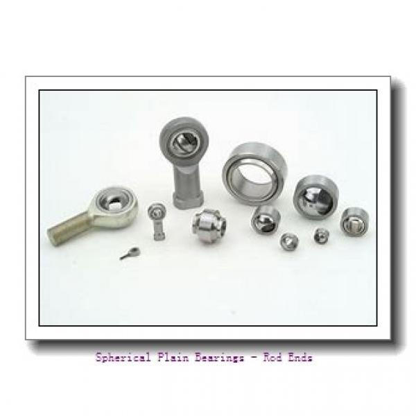 QA1 PRECISION PROD EXMR16-1  Spherical Plain Bearings - Rod Ends #1 image