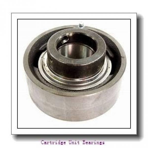 AMI UCC315-47  Cartridge Unit Bearings #1 image