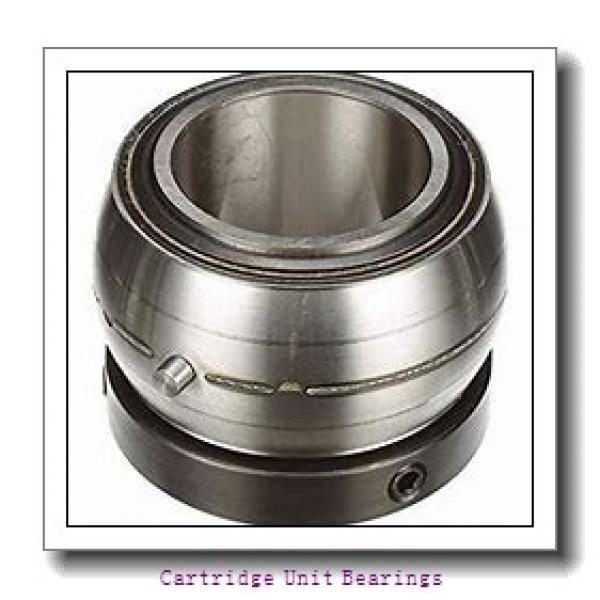 AMI UCC312  Cartridge Unit Bearings #1 image
